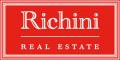 Richini Real Estate Srl