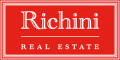 Richini Real Estate srl
