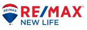 Re/max New Life