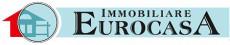 Immobiliare Eurocasa