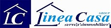 Linea Casa Group Servizi Immobiliari L'immobiliare Don Bosco s.r.l.