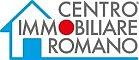 Centro immobiliare romano
