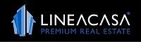 Lineacasa Premium Real Estate