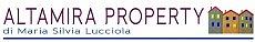 Altamira Property di Lucciola Maria Silvia