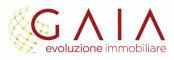 Gaia Prestige Torino