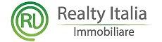 Realty Italia Immobiliare Srl
