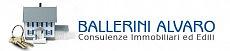 Agenzia Immobiliare Ballerini