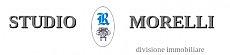 Studio Morelli - Divisione Immobiliare