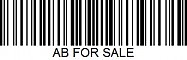 Ab for sale