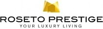 Roseto prestige