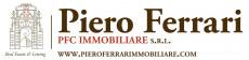 Dr. Piero Ferrari -PFC immobiliare-
