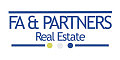 FA&Partners - Agenzia Immobiliare Genova - Gruppo Coldwell Banker