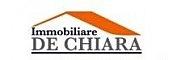 Immobiliare De Chiara srls