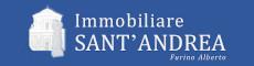 Immobiliare Sant'Andrea di Furino Alberto