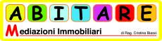Agenzia abitare - mediazioni immobiliari di Rag. Cristina Biasci