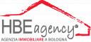 HBE Agency srl - Agenzia Immobiliare Bologna