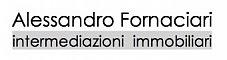 Alessandro Fornaciari Intermediazioni Immobiliari