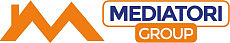 Mediatori Group - Prato