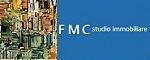 FMC studio immobiliare