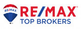 Re/max Top Brokers