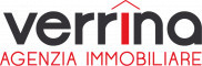 Verrina Agenzia Immobiliare