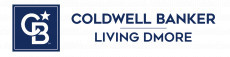 Coldwell Banker Civita Castellana - Consulenze Immobiliari