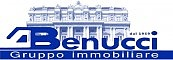 Benucci Real Estate Immobiliare