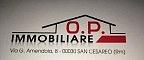 O.P. Immobiliare