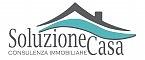 Soluzione Casa - Consulenza Immobiliare Forlì