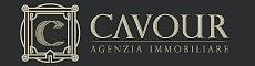 Immobiliare Cavour - Chiavari