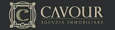 Immobiliare Cavour - Chiavari e Lavagna