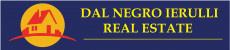 Dal Negro Ierulli Real Estate