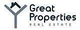 Great Properties Real Estate
