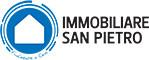 Immobiliare San Pietro - Bologna - Saffi