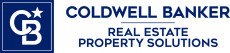 Coldwell Banker - Real Estate Property Solutions