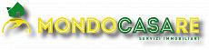 GUIDONIA : Consulenza Immobiliare Via Roma, 59