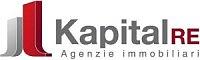 KapitalRE - Locazioni