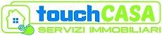 Touchcasa aversa - immobiliare sglavo