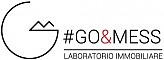 Go & Mess Laboratorio Immobiliare
