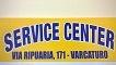 Service Center di Nappi Anna Antonietta