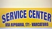 Service Center di Nappi Anna Antonietta