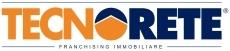 Affiliato Tecnorete: mediazioni immobiliari srls