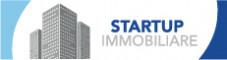 Startup Immobiliare s.a.s.