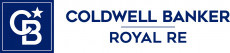 Coldwell Banker Royal RE