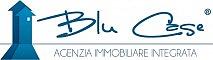 Blu Case