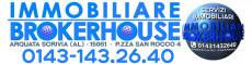Immobiliare brokerhouse s. R. L. S