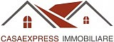 casaexpress immobiliare