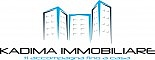 Kadima Immobiliare Group