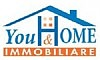 You and Home immobiliare