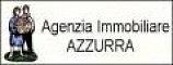 Agenzia Immobiliare Azzurra di Rotella Roberto Luciano